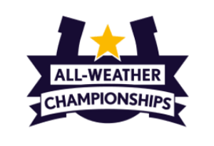 All Weather Championships Logo