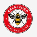 Brentford Badge