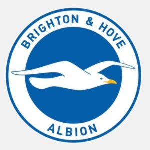 Brighton Badge