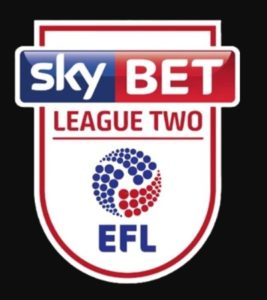 EFL League 2