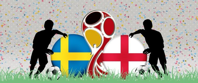 England Sweden