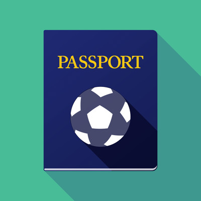 Football Passport