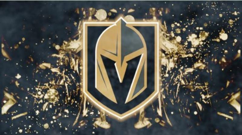 LA Golden Knights