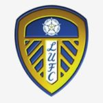 Leeds Utd Badge