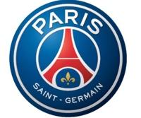 PSG Crest