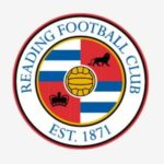 Reading Badge