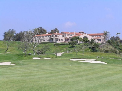 Riviera Golf Club