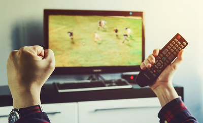 Sport on Television