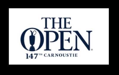 The Open 2018