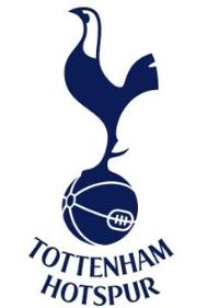 Tottenham Crest