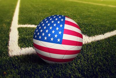 USA Flag Football