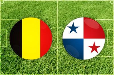 Belgium Panama