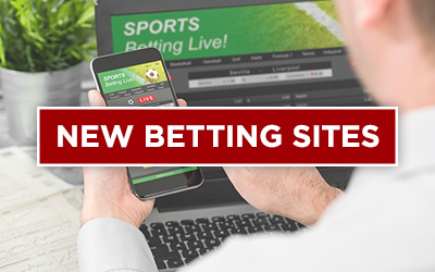 New Betting Sites Uk 2021