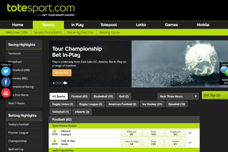 Betting offers uk sports betting online ussa