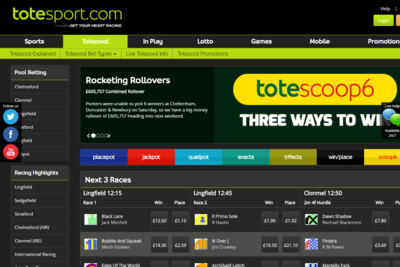 Totesport mobile betting sports the football forum betting nfl